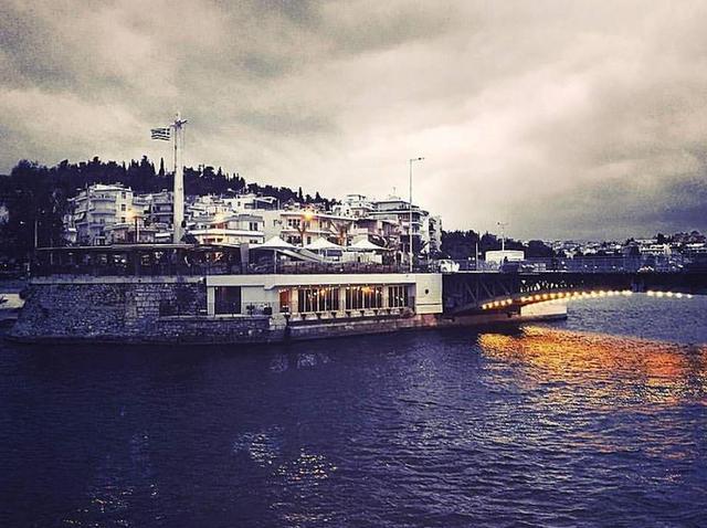 Ανοίγει ξανά το Mostar -Δικαιώθηκε με δικαστική απόφαση - Ευβοϊκή Γνώμη  online- Ειδήσεις και νέα από όλη την Εύβοια