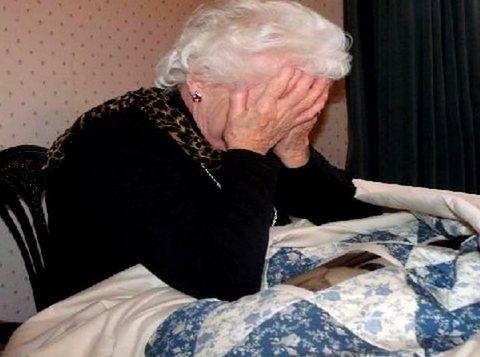 Αποτέλεσμα εικόνας για απάτης και απόπειρες απάτης σε βάρος ηλικιωμένων
