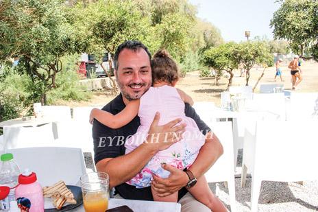 Διαζύγιο: Πρόστιμο 5.000 € σε παιδίατρο στη Χαλκίδα γιατί δεν έδινε το ιστορικό στον πατέρα