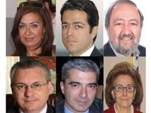 Τι θα ψηφίσουν οι 6 Ευβοιώτες βουλευτές στην κρίσιμη ψηφοφορία
