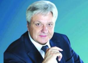 ΔΗΜΟΣ ΚΥΜΗΣ -ΑΛΙΒΕΡΙΟΥ: Περίεργη παραίτηση του Δημήτρη Θωμά από δημοτικός σύμβουλος