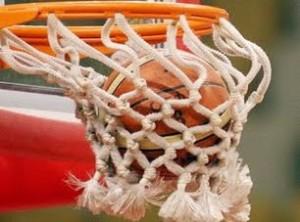 Διπλή ήττα για το μπάσκετ της Χαλκίδας