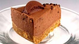 ����������� Cheesecake