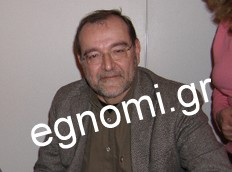 O Δήμος Χαλκιδέων να αγοράσει το ακίνητο-φιλέτο του ΔΑΡΙΓΚ