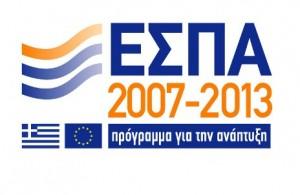 � �������� �������� �������� ��� �� ���� 2007-13