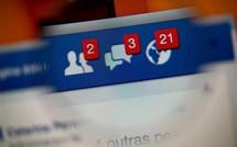 27 ����. �������� ���� Facebook ��� �������� ��� ����������