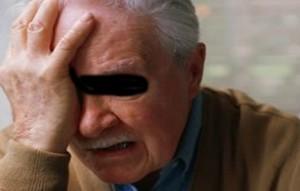 Αμάρυνθος: Ληστές έδειραν και έδεσαν ηλικιωμένο