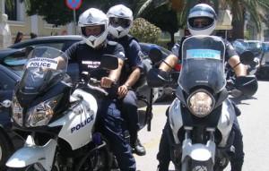 Δύο συλλήψεις για κατοχή ναρκωτικών στη Χαλκίδα
