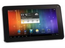 �������: ������� ��� ����� 59������ ��� ������ ��� tablet