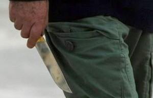 Aλλοδαποί μαχαίρωσαν δύο νεαρούς Aρτακιανούς